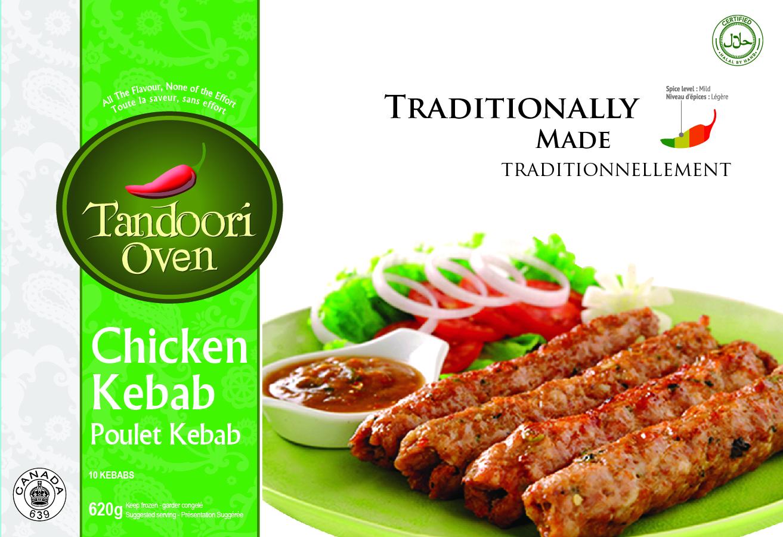 Kebab-front-01-01-01
